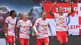 Man City join European heavyweights in race for triple Ligue 1 winner