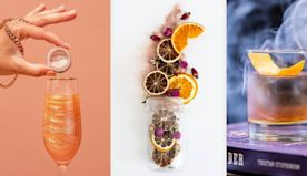 28 Boozy Things That'll Make The Perfect Gift For Cocktail Fanatics