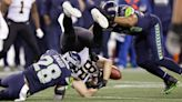 Seahawks showing signs of potential defensive turnaround