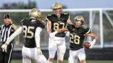 Week 3 football: Yes, the Cougars can throw