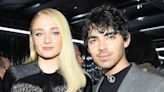 Welcome to Miami: Joe Jonas and Sophie Turner just bought a massive home on the water
