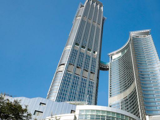 強檢大廈|確診者曾到多區 荃灣如心酒店、油麗邨雍麗樓上榜