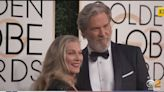 Actor Jeff Bridges Contracts COVID While Battling Lymphoma
