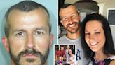 TV network uses pic of Chris Watts to promote family planning show
