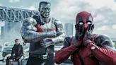 Deadpool 3: Everything we know so far