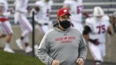 Who is the highest-paid head football coach in the Big Ten?