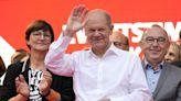 夾在美中之間,德國外交政策怎麼了?德媒分析「新總理面臨的全球挑戰」