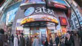 AT&T blames net neutrality law for HBO Max counting against data caps