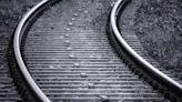 The Perils of Precision Scheduled Railroading