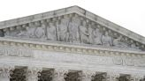 Mississippi asks U.S. Supreme Court to overturn abortion rights landmark