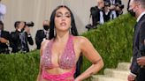 Yes, Madonna's daughter Lourdes Leon 'can sing.' But she's rejecting a music career