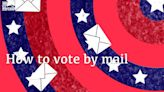 Will rejected mail-in ballots be Florida's hanging chads of Election 2020?