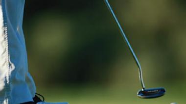 【Yahoo論壇】高爾夫微解封 球友快瘋了