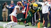 Murray vs. Rodgers highlight of Packers-Cardinals showdown