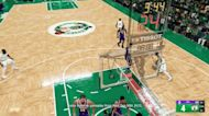 NBA 2K22 (Launch Trailer)