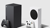 Xbox Series X/S仍缺、黃牛大賺!高層:已向超微求助