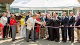 Multiple VA medical centers may be rebuilt under Biden's infrastructure plan