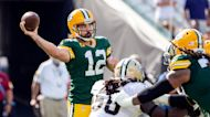 Are the Packers not the team we thought they were? | You Pod to Win the Game