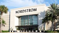 Nordstrom CEO is 'encouraged' by start to big Anniversary Sale