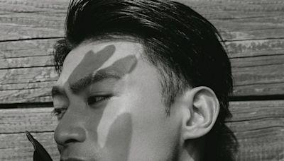 楊勇緯感觸最深比賽不是奧運 打敗「他」心情複雜有洋蔥
