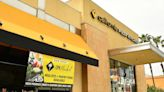 'I think into the fall, it will require everybody's absolute a game': California Pizza Kitchen on re-hiring staff post-pandemic