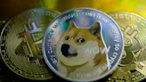 """Crypto crash sees Dogecoin founder Billy Markus tweet """"This Is Fine"""" meme"""