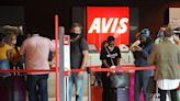 Avis and Hertz Stock Surged. Why the Rally Can Continue.