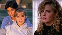 What happened to 80s sex symbol Elisabeth Shue? Inside her life and how she tragically lost her brother