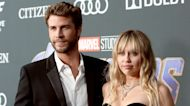 Miley Cyrus Says She'll 'Always' Love Liam Hemsworth But There Was 'Too Much Conflict'