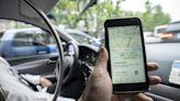 Ride-Hailing Giant Didi Seeks Up to $4 Billion in U.S. IPO