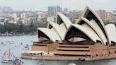 信報即時新聞 -- 澳洲據報優先審批港人技術移民申請