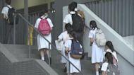 教育局更新復課指引 12至17歲學生接種一劑新冠疫苗屬完成接種