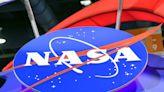 Former NASA executive admits covid-19 loan fraud