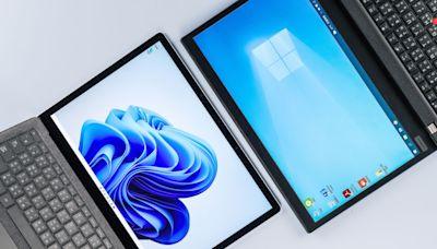 Windows 11嚐鮮體驗,實裝新功能搶先看,Windows 11新介面、用法完整介紹