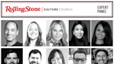 10 Simple Steps Toward Delivering a More Convenient Customer Experience