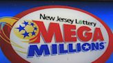 Mega Millions $43 million jackpot (3/2/21): When and how to find out if you've won