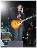 New wave music - Simple English Wikipedia, the free encyclopedia