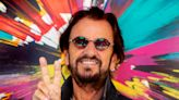 Sir Ringo Starr takes aim at world leaders attending UN general assembly
