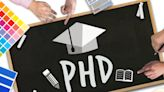 Online Juris Doctor degree in California - The Tiger News
