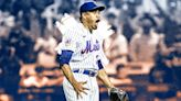 Mets fans and talking heads need to stop trying to trade Edwin Diaz