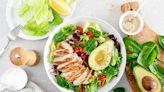 Dieta chetogenica: super efficace o pericolosa? Parola all'esperto