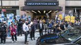 New York City Mayor's Race: Get Caught Up On Primary Day