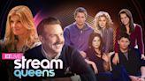 Stream Queens | July 22, 2021