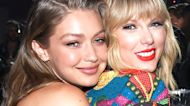 Did Taylor Swift Reveal Gigi Hadid & Zayn Malik's Newborn Daughter's Name On 'Evermore' Album?