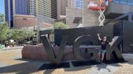 Vegas Like a Local: Get ready for Golden Knights season at T-Mobile Arena