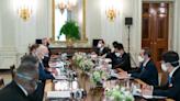 美日聯合聲明透露的訊號:美日同盟全球化2.0與台海議題國際化