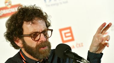 Charlie Kaufman's Next Projects Include Turning His Unmade Steve Carell Movie into HBO Series