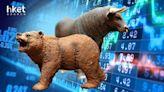 【港股市況】港股12月開局升逾百點 內銀又上工行升逾3% (不斷更新) - 香港經濟日報 - 即時新聞頻道 - 即市財經 - 股市