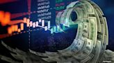 3 Vanguard ETFs that can turn your stimulus check into $100,000