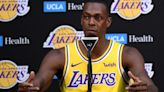 Rajon Rondo Makes Bold Claim About This Lakers Roster